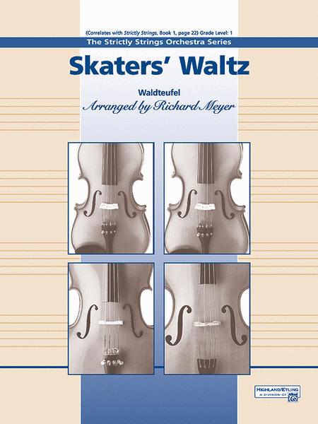 Skaters' Waltz