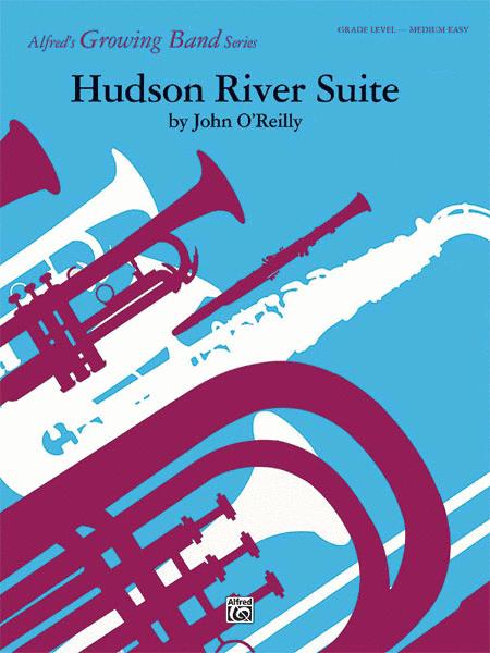 Hudson River Suite