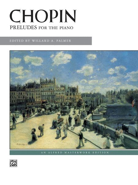 Preludes