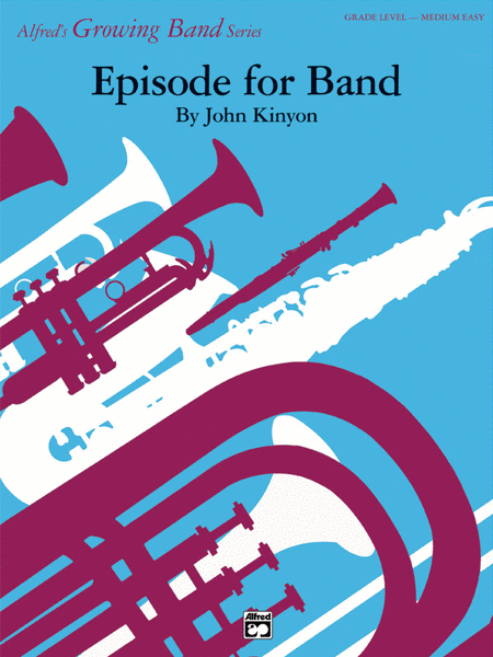 Episode for Band
