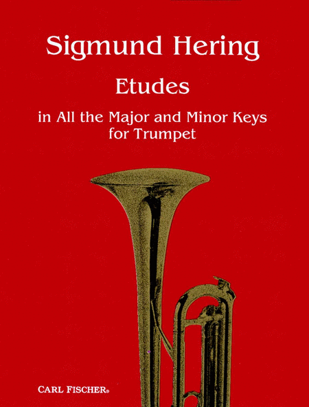 Etudes in All the Major and Minor Keys