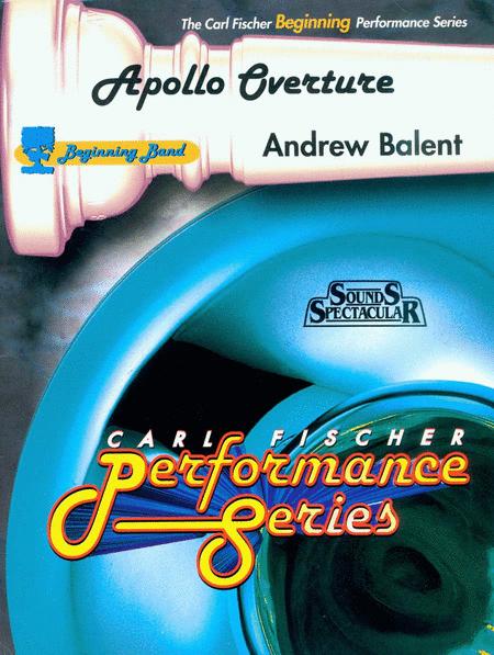 Apollo Overture