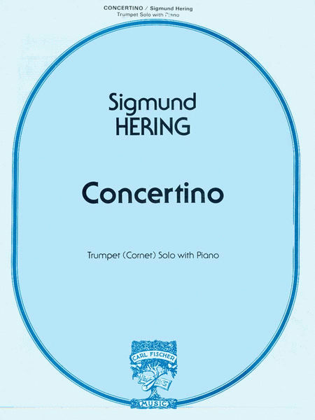 Concertino
