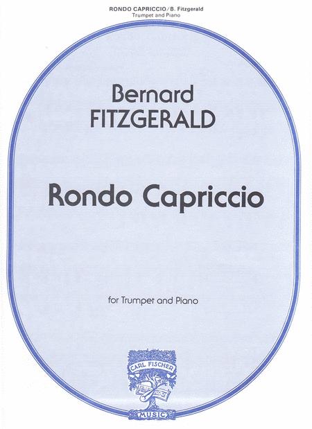 Rondo Capriccio