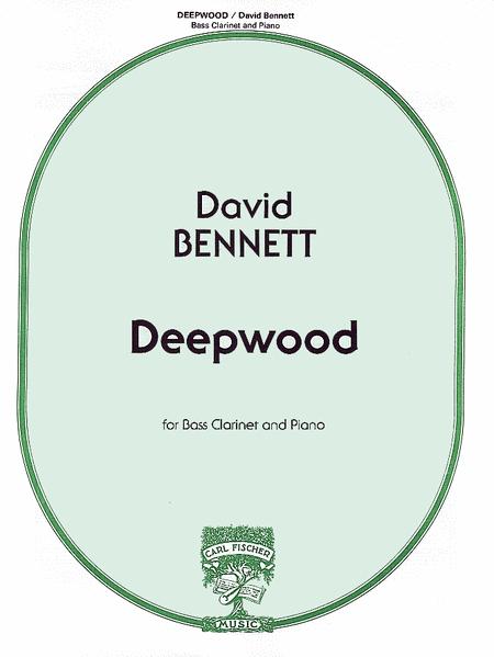 Deepwood