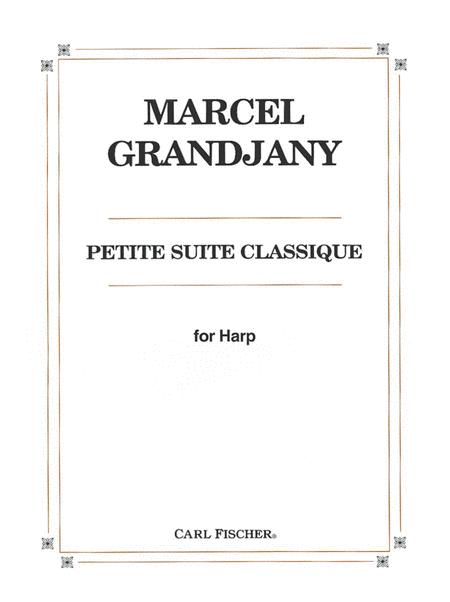 Petite Suite Classique