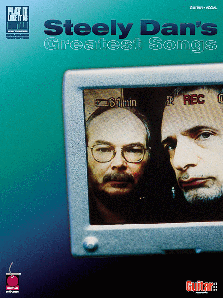 Steely Dan's Greatest Songs
