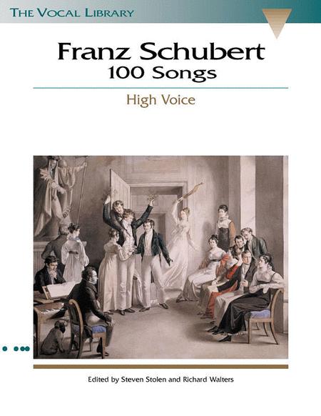 100 Songs
