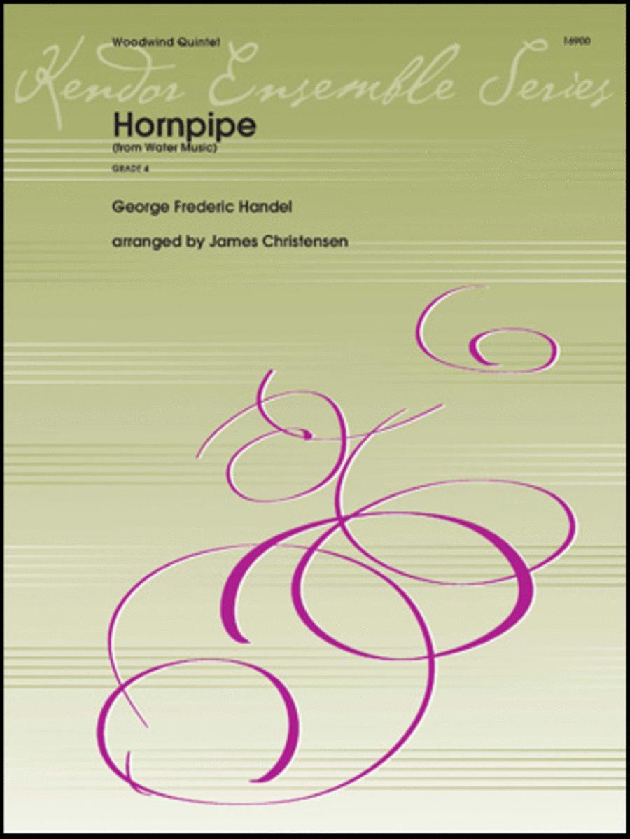 Hornpipe