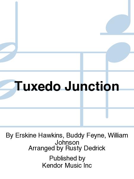 Tuxedo Junction