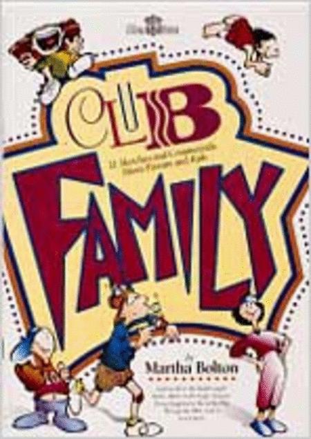 Club Family