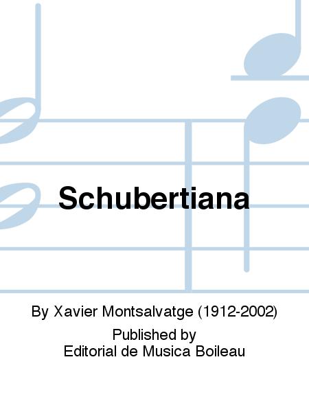Schubertiana
