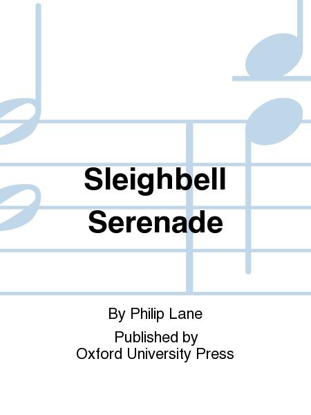 Sleighbell Serenade