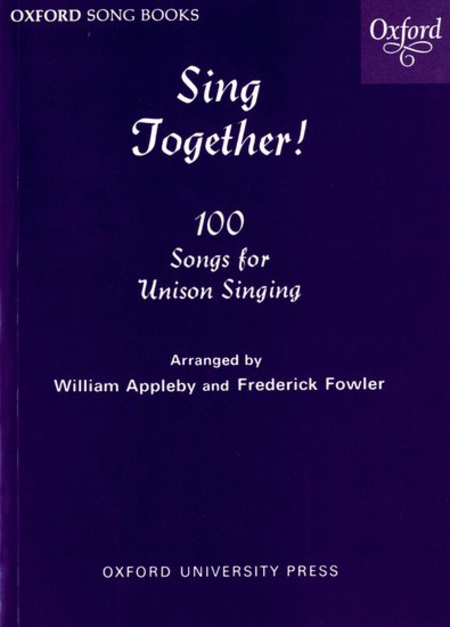 Sing Together