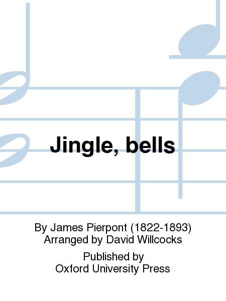 Jingle, bells