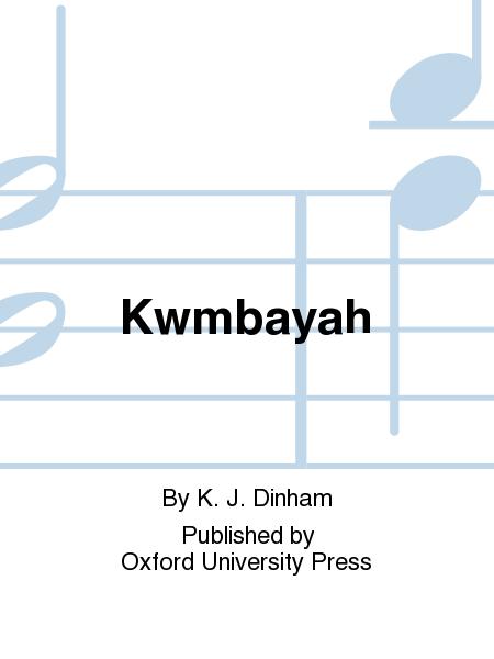 Kwmbayah
