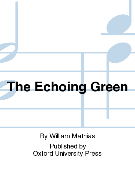 william blake the echoing green William blake's the echoing green - william blake's the echoing  1802 the figure of the poet as it pertains to william blake and william wordsworth is.