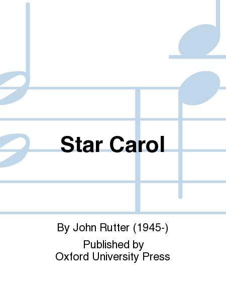 Star Carol
