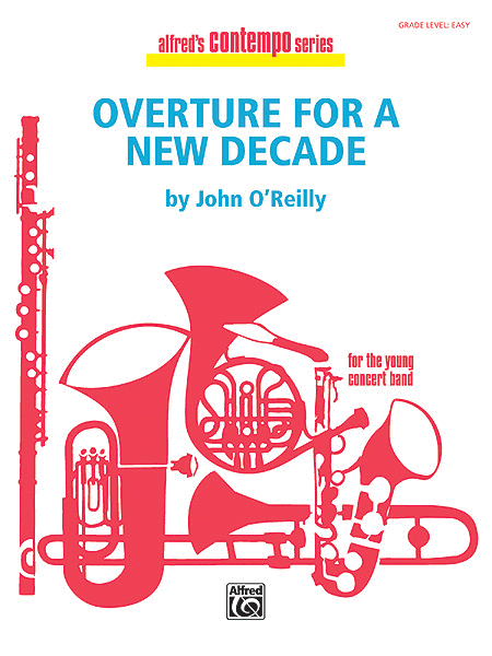 Overture for a New Decade