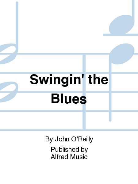 Swingin' the Blues