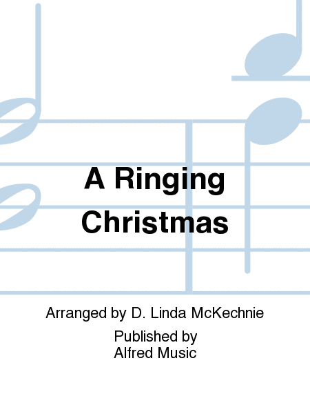 A Ringing Christmas