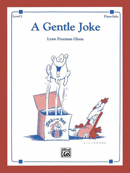 A Gentle Joke