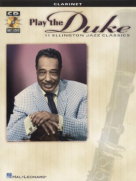 Play the Duke
