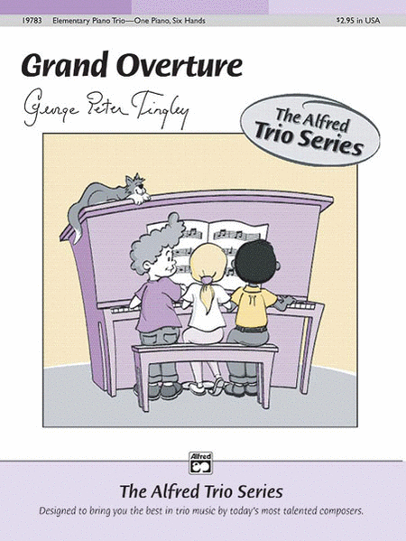 Grand Overture