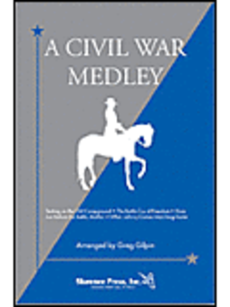 A Civil War Medley
