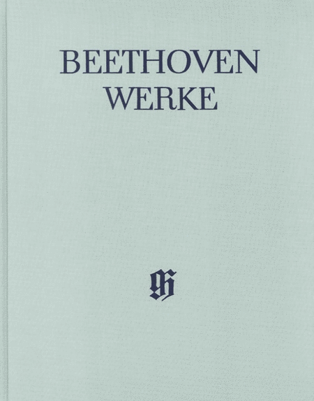 Works for Piano and Violin, Volume II