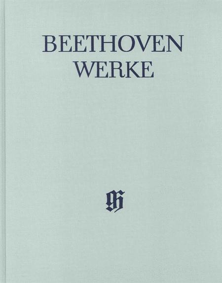 String Quartets, Op. 59, 74, 95