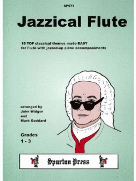 Jazzical Flute