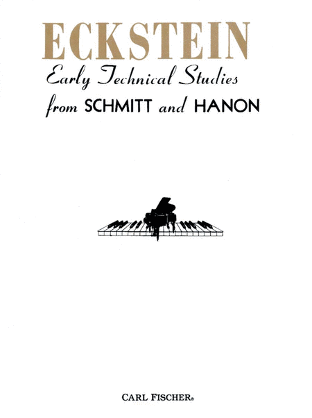Early Technical Studies