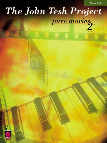 Pure Movies 2