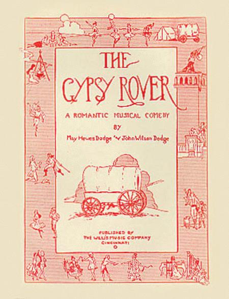 Gypsy Rover