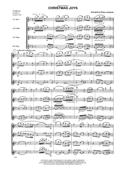 Modern Jazz Classics, Volume 2
