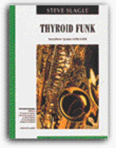 Thyroid Funk