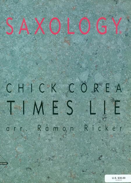 Times Lie