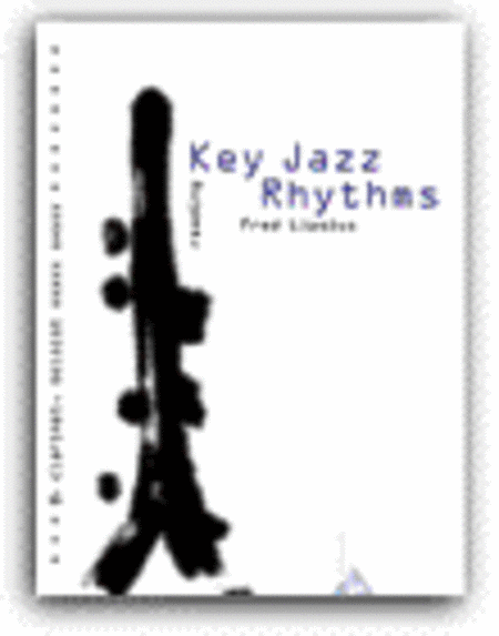 Reading Key Jazz Rhythms