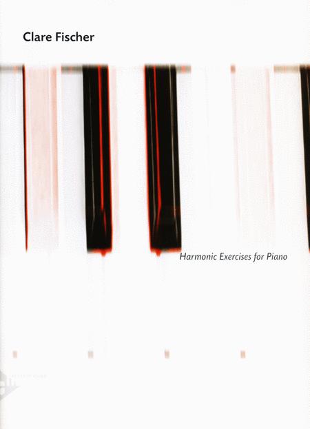 Harmonic Exercises