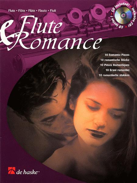Flute & Romance (Flute)