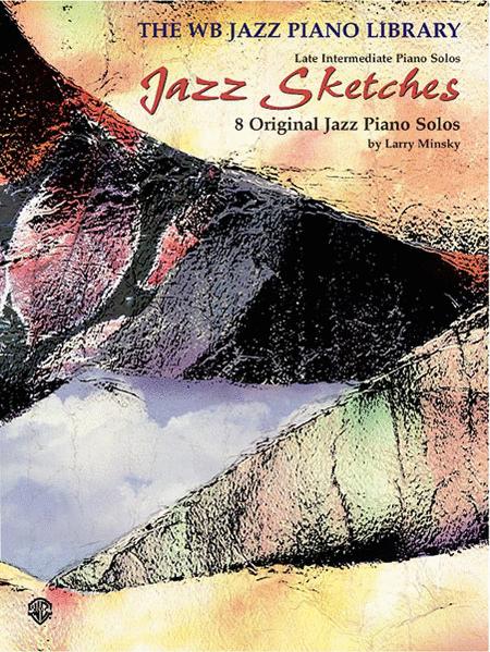 Jazz Sketches