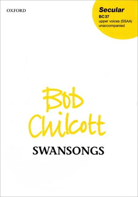 Swansongs
