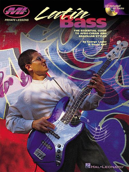 Latin Bass