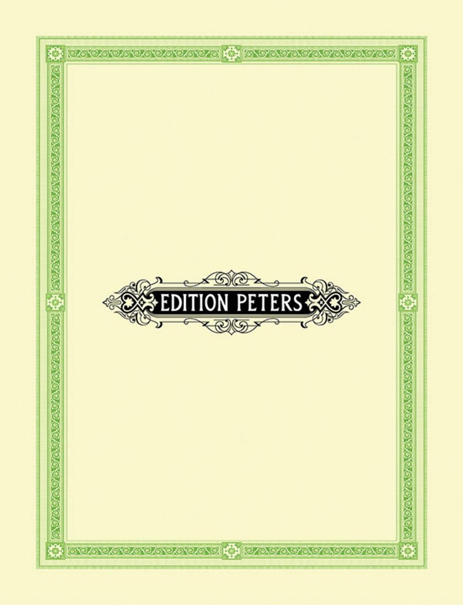 Belshazzar. Dickinson Poems 1