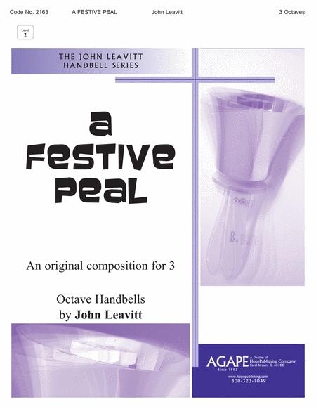 A Festive Peal