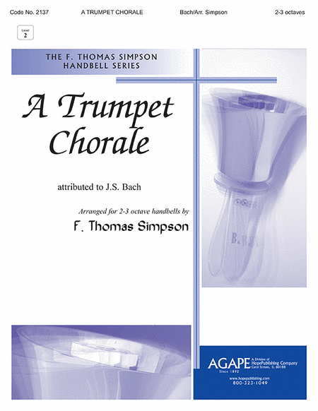 A Trumpet Chorale
