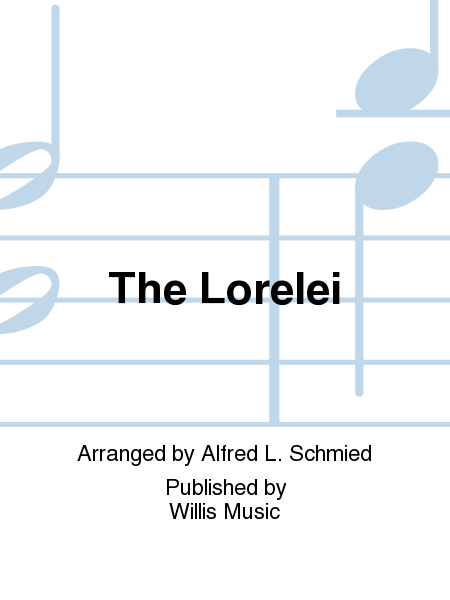 The Lorelei