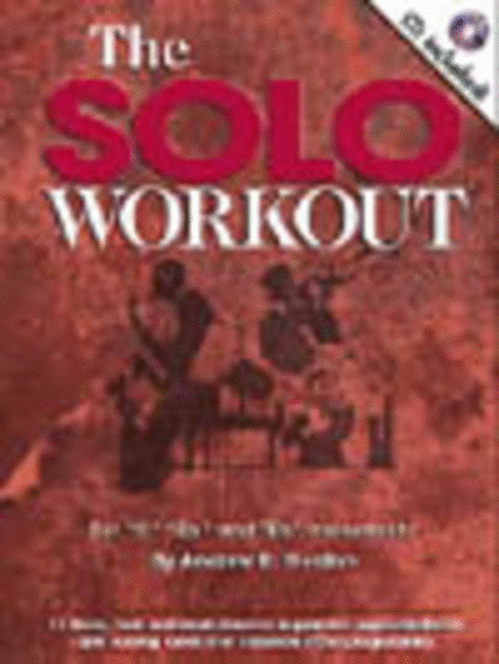 Solo Workout for