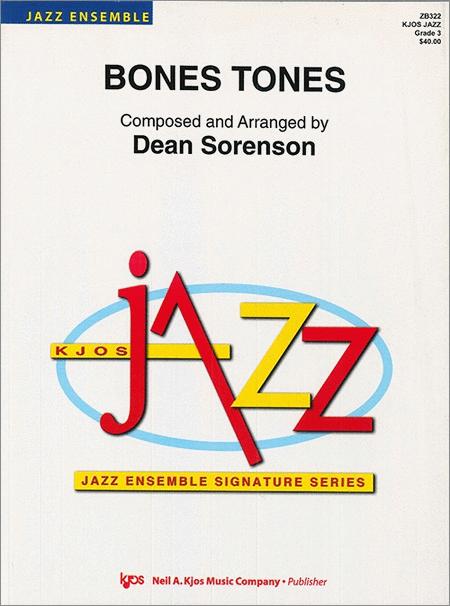 Bones Tones